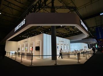 展览3-三星电子世界移动通信展.png